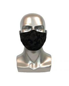 Patriot Adult Reusable Mask
